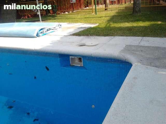 MADRID LUZ Y JARDIN 629116808 - foto 2