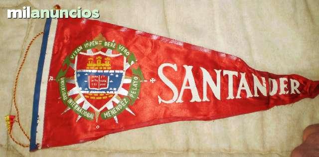3 Antigüos Banderies Turisticos. Años 50
