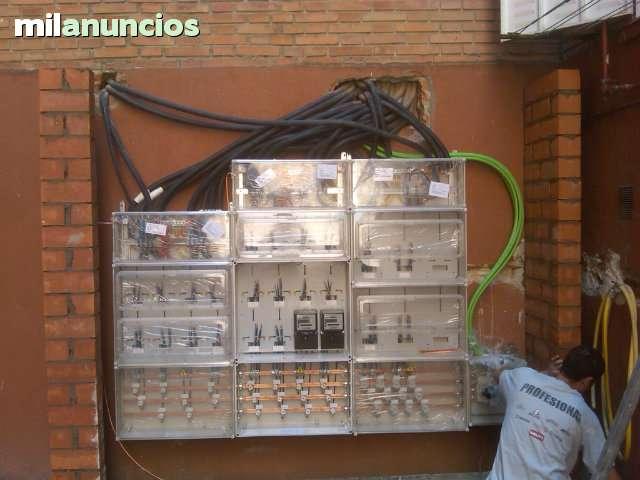 BUSCO ARQUITECTO O DECORADOR - foto 5
