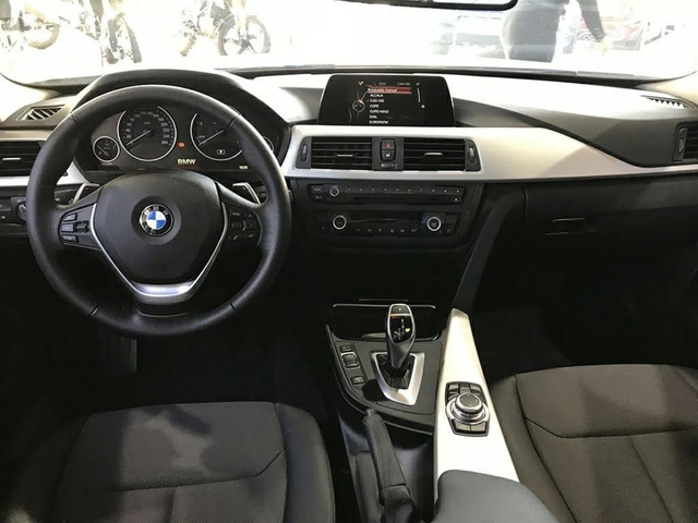 ACTUALIZACION DVD CD MAPAS GPS BMW 2017