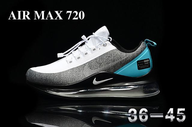 Nike zapatillas Max St Zapatillas zapatillas Air Milanuncios