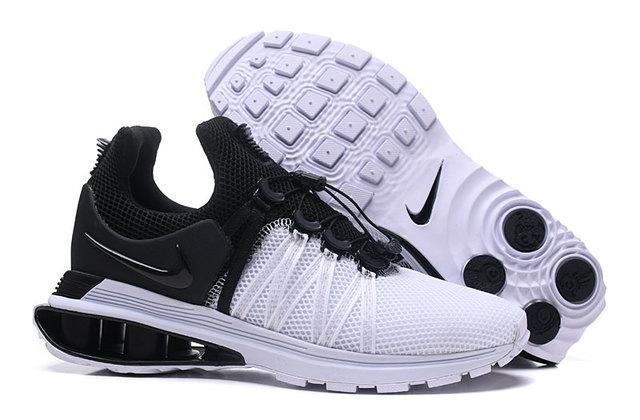 MIL ANUNCIOS.COM Nike numero 36 Segunda mano y anuncios
