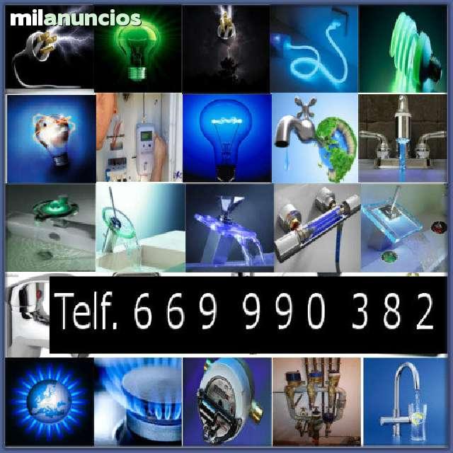 BOLETÍN BRIE 60  CIE 12O    TF 669990382 - foto 1