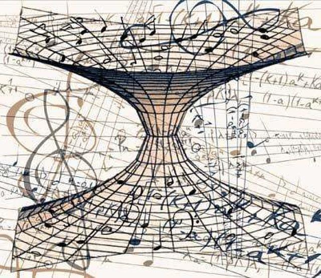 CLASES INGENIERIAS UNIVERSIDAD BACHILLER - foto 1