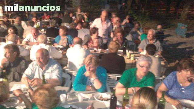 AMENIZAMOS TODO TIPO DE EVENTOS - foto 1