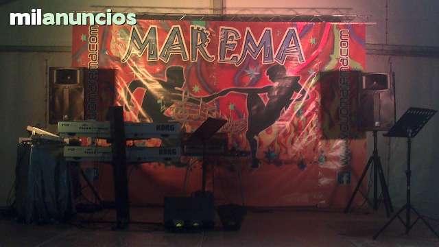 AMENIZAMOS TODO TIPO DE EVENTOS - foto 5