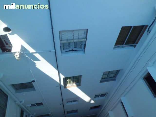 PINTURA DE DESLUNADOS.  - foto 1