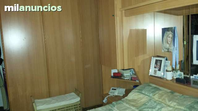 CAROLINAS ALTAS - foto 3