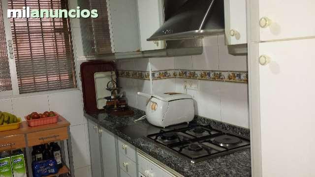 CAROLINAS ALTAS - foto 8