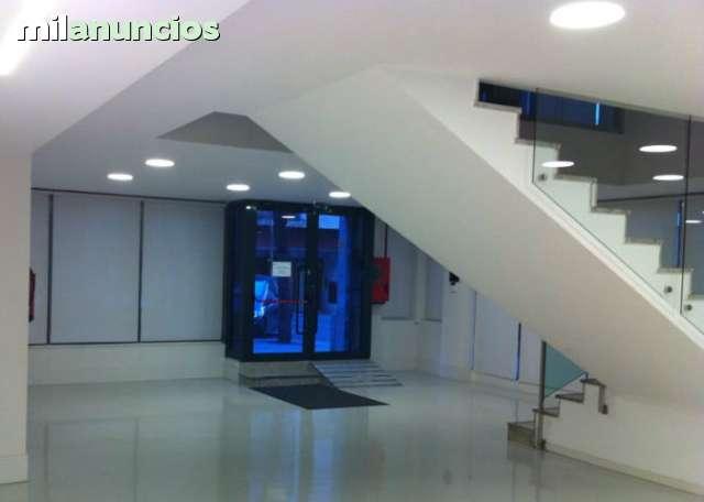 REFORMAS PLADUR MADRID - foto 4