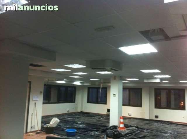 REFORMAS PLADUR MADRID - foto 6