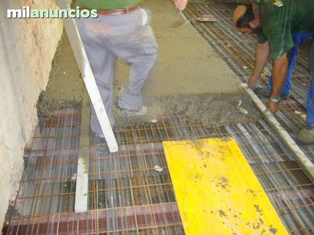 MALLA ORIGINAL DE NERVOMETAL® ESPAÑA - foto 2