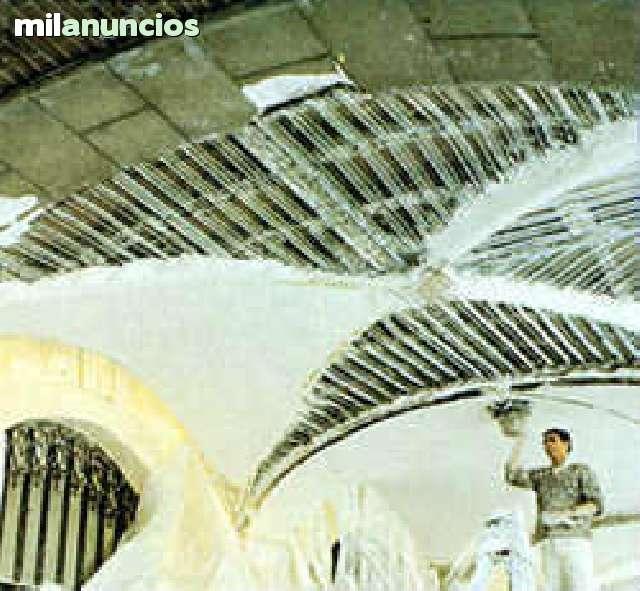 MALLA ORIGINAL DE NERVOMETAL® ESPAÑA - foto 3