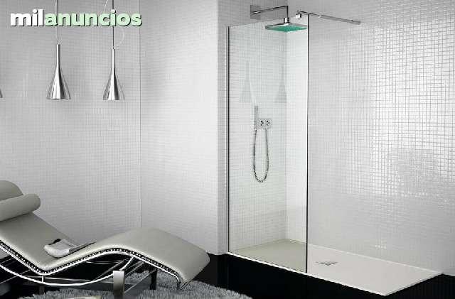 Mamparas De Bano Kassandra Madrid.Mampara De Ducha Kassandra 300 Tr003