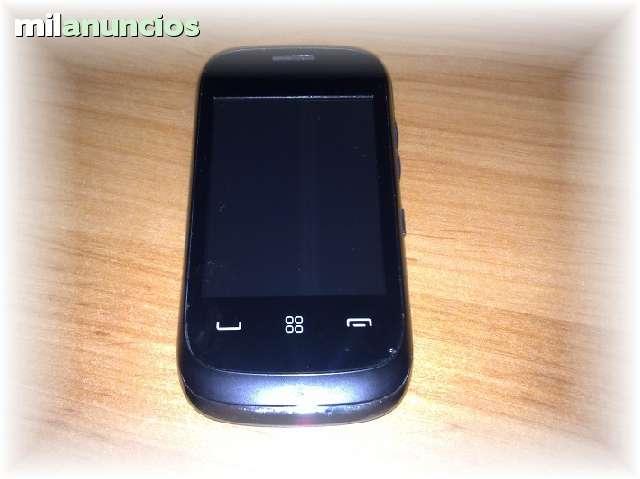 HUAWEI - G7105