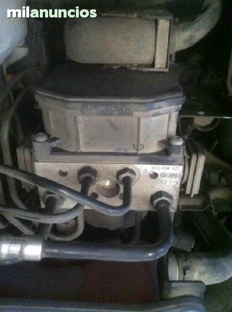 ABS ESP AUDI VW 8E0614517 8E0 614 517