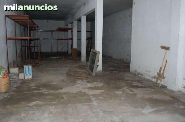 PISO CON LOCAL COMERCIAL - foto 7