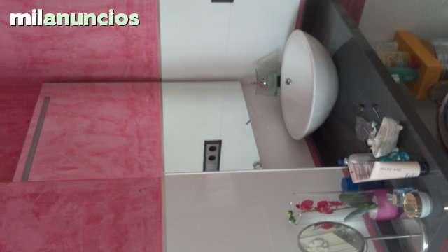 MIL ANUNCIOS.COM - Reforma de cuarto de baÑo por solo 590 e