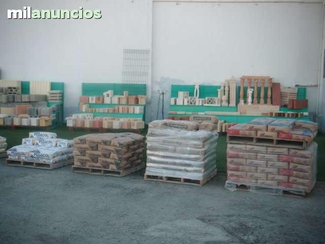 SERVICIO DE CONTENEDORES DE ESCOMBROS - foto 6