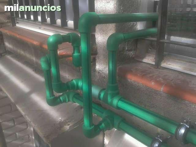 AUTONOMO IMPERMEABILIZACIONES TEJADOS - foto 7