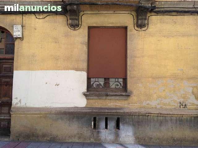 CASA PARA REHABILITAR ZONA HUMEDO - foto 3