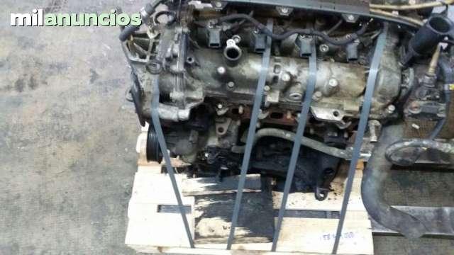 MOTOR 1. 3 16V JTD MULTIJET 188A9000