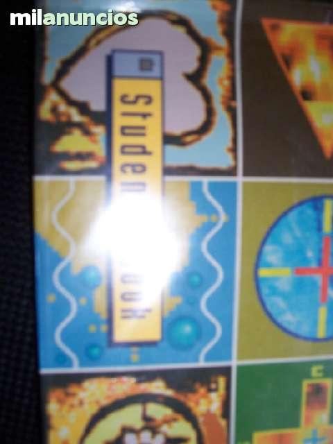 LIBRO INGLES FILE INTERMEDIATE.  - foto 3