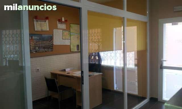 SAN FERNANDO - AGUSTO  VAZQUEZ - foto 2