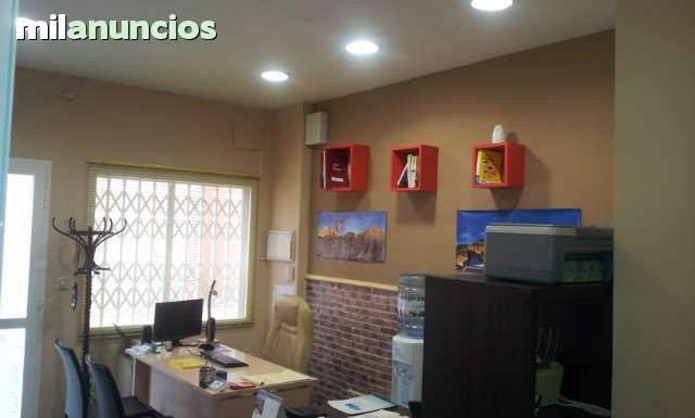 SAN FERNANDO - AGUSTO  VAZQUEZ - foto 3