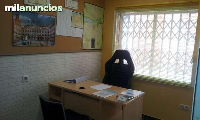 SAN FERNANDO - AGUSTO  VAZQUEZ - foto 5