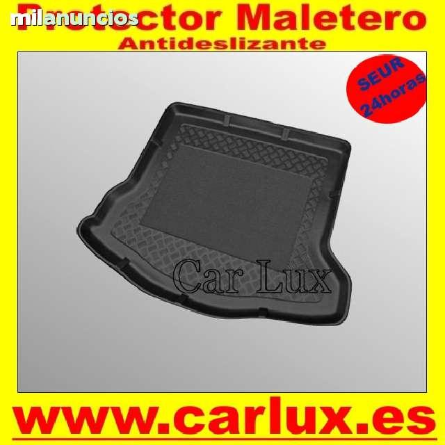 ALFOMBRA CUBETA MALETERO FORD FOCUS 3