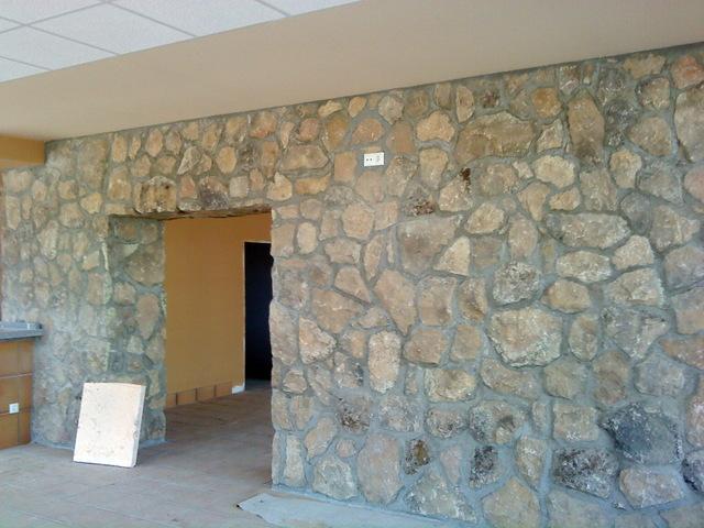 COTOBAL CONSTRUCCIONES