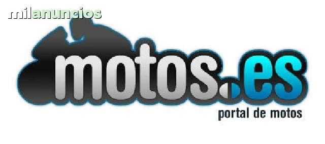VENDO DOMINIO PREMIUM WWW. MOTOS. ES - foto 1