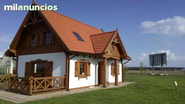 Hidromasajes segunda mano - Casas madera portugal ...