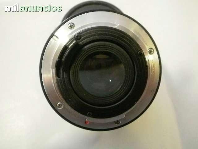 COSINA - 50 M. M. 1. 9 - foto 3