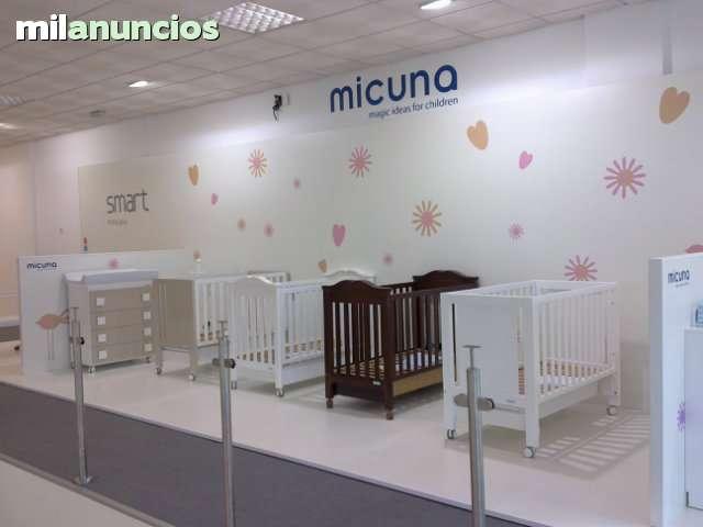 INSTALACIONES COMERCIALES - foto 4