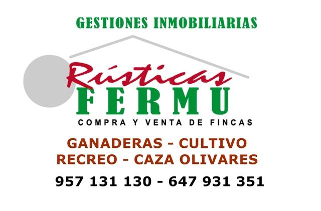 BELMEZ, PEÑARROYA, FUENTEOBEJUNA