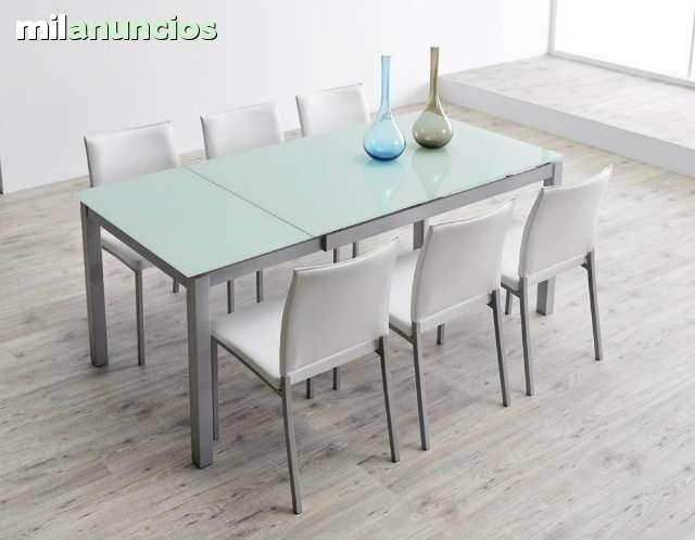 mesa de cocina venecia