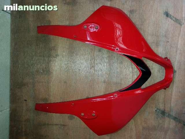 HONDA CBR 600 RR 2007 2008 2009