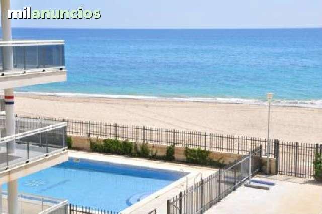 mil anuncios - miami playa apartamentos en miami