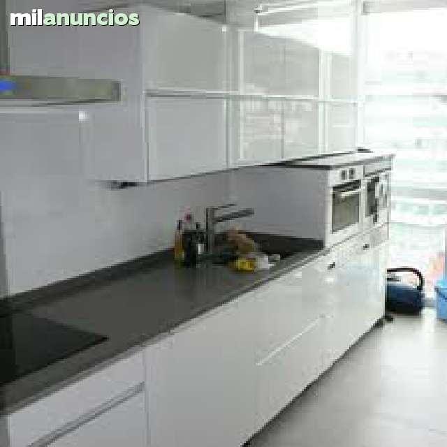 MIL ANUNCIOS.COM - Muebles de cocina y reformas integrales