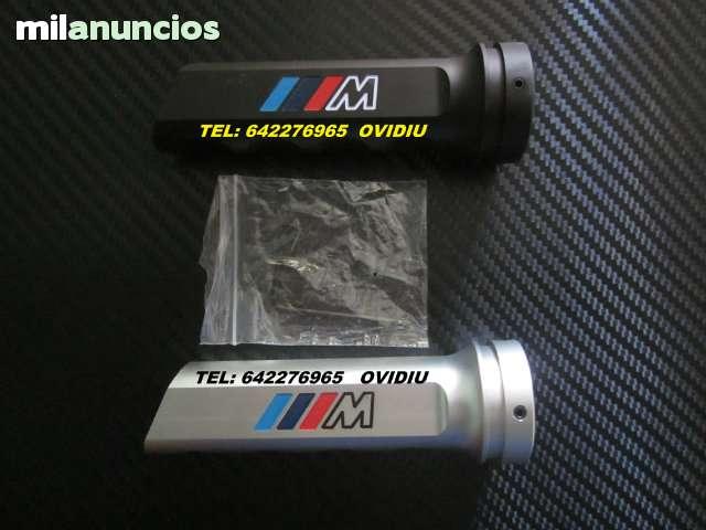 BMW M TODOS LOS MODELOS
