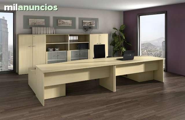Mobiliario oficina granada latest amazing muebles oficina - Mobiliario oficina ocasion ...