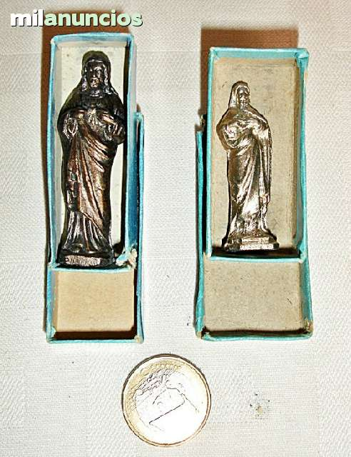 IMAGENES SAGRADO CORAZON DE JESUS