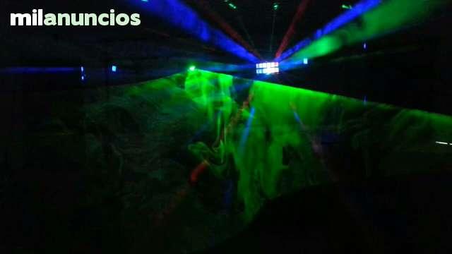 DJ Y EQUIPOS DE SONIDO - foto 2