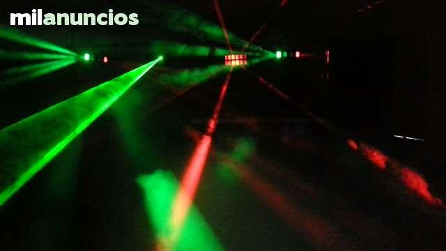 DJ Y EQUIPOS DE SONIDO - foto 3