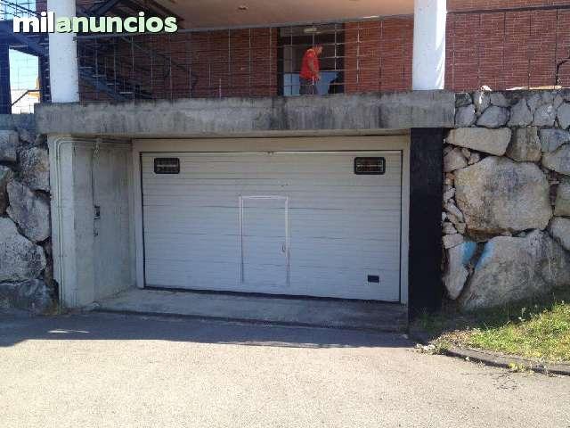 PARKING CERRADO REMOLQUES - foto 4