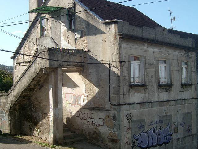 CABRAL - foto 1
