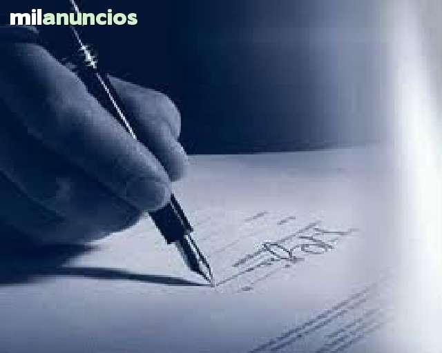 ABOGADOS RECLAMACION DE HERENCIAS - foto 1