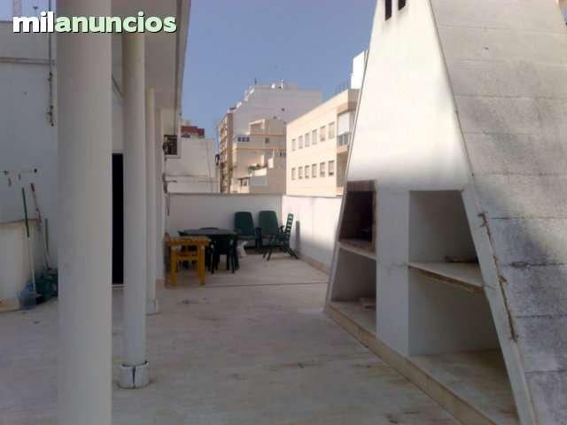 CASA INDEPENDIENTE CENTRO-RAMBLA - foto 8